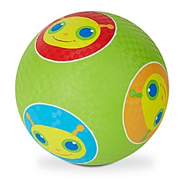 Melissa & Doug® Sunny Patch Giddy Buggy Ball