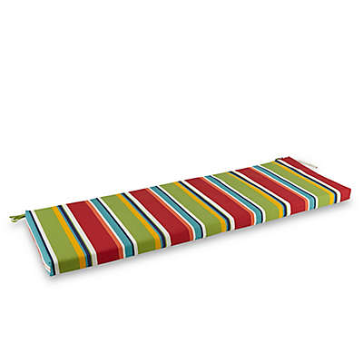 Indoor Bench Cushions Bed Bath Beyond