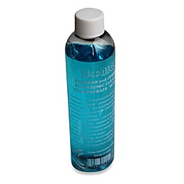 iSonic® Ultrasonic Cleaning Solution Concentrate CSGJ01