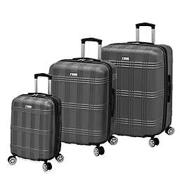London Fog® Kingsbury Hardside Spinner Luggage Collection