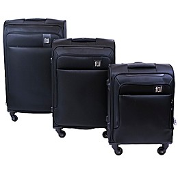 ful® Flemington Spinner Luggage Collection