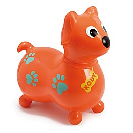 Gymnic® Kody Pup Hop on Animal