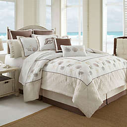 Outer Banks 6-8 Piece Comforter Set