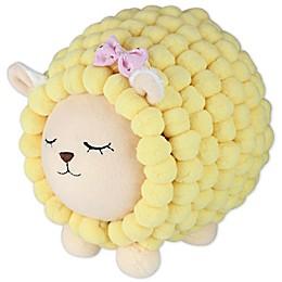 Northlight Easter Decor Baby Lamb