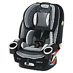 Graco® 4Ever® DLX 4-in-1 Convertible Car Seat in Drew