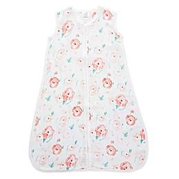 aden® by aden + anais® Wearable Blanket in Full Bloom