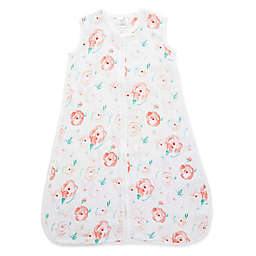aden + anais™ essentials Small 6-12M Wearable Blanket in Full Bloom