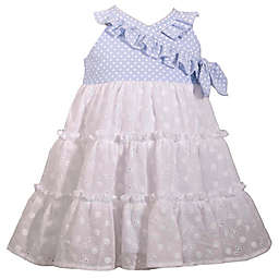 c39a59ef88ff baby girl easter dress