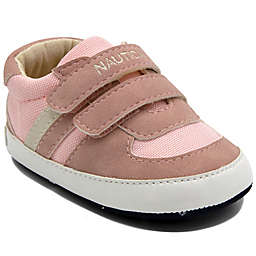 Nautica® Sneakers in Pink