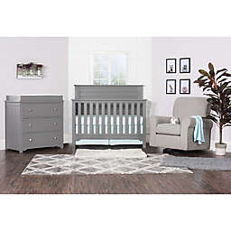 Child Craft™ Forever Eclectic™ Farmhouse Flat Top Nursery Furniture Collection