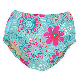 Charlie Banana® Reusable Swim Diaper Collection in Floriana