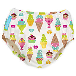 Charlie Banana® Reusable Swim Diaper Collection in Gelato