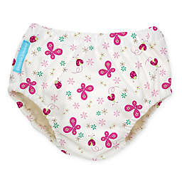Charlie Banana® Reusable Swim Diaper Collection in Butterfly