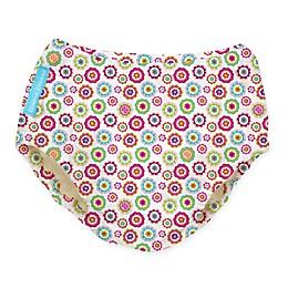 Charlie Banana® Reusable Swim Diaper Collection in Wonderland