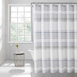 84 Inch Shower Curtain Bed Bath Beyond