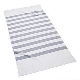 Kassatex Sardinia Beach Towel