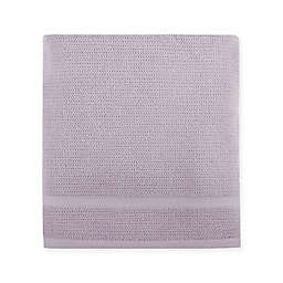 Haven™ Rustico Bath Towel in Dawn