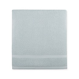 Haven™ Rustico Bath Towel