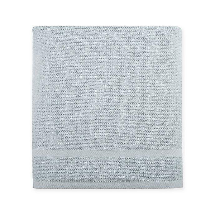 Alternate image 1 for Haven™ Rustico Bath Towel