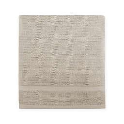 Haven™ Rustico Bath Towel in Sand