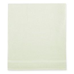Haven™ Rustico Bath Sheet