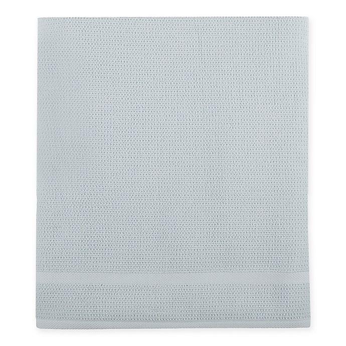 Alternate image 1 for Haven™ Rustico Bath Sheet