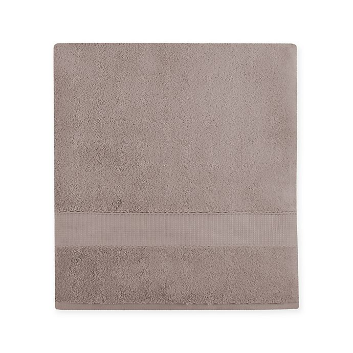 Alternate image 1 for Ultimate Bath Towel