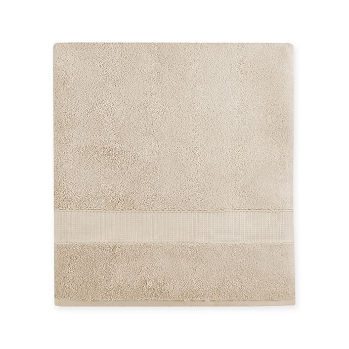 Alternate image 1 for Haven™ Ultimate Bath Towel in Tan