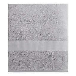 Ultimate Bath Sheet in Light Grey