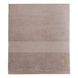 Ultimate Bath Sheet