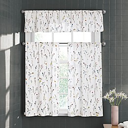 Sophie Window Curtain Collection
