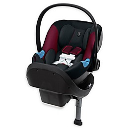 CYBEX Special Edition Ferrari Aton M Infant Car Seat