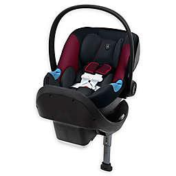 CYBEX Special Edition Ferrari Aton M Infant Car Seat