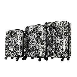 Isaac Mizrahi Boldon Luggage Collection