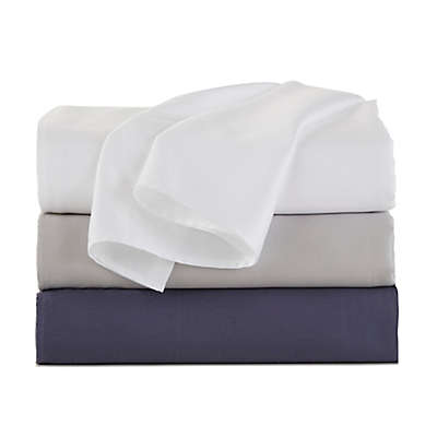 Flatiron Tencel® Lyocell 300-Thread-Count Sheet Set