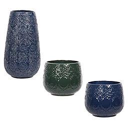 Steven Sabados S&C Ceramic Vase