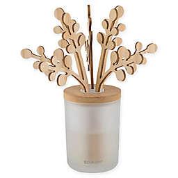 SpaRoom® Forestation™ Lavender Reed Diffuser