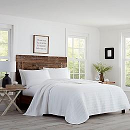 Stone Cottage Foster Quilt Set