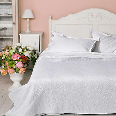Lamont Home™ Meadowbrook Coverlet Set