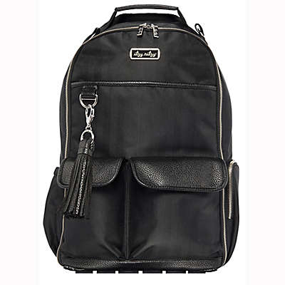 Itzy Ritzy® Boss Backpack Diaper Bag