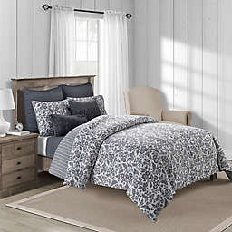 Bridge Street Riley Comforter Set