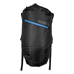 Klymit® Stash 18 Day Backpack