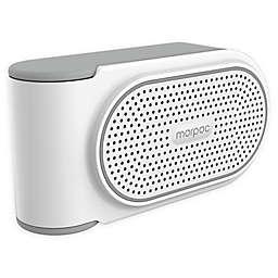 The Marpac GO Portable Sound Machine