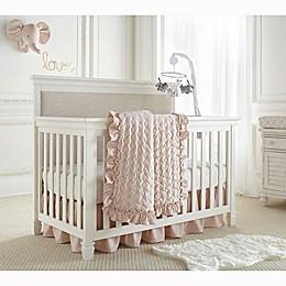 Baby Bedding Bed Bath Beyond