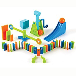 Learning Resources® Botley™ The Coding Robot Action Challenge Accessory Set