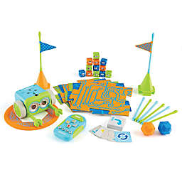Learning Resources® Botley™ the Coding Robot 77-Piece Activity Set