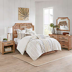 INK+IVY Sonoma Furniture Collection