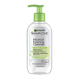 Garnier SkinActive® 6.7 fl. oz. Micellar Foaming Face Wash for Oily Skin