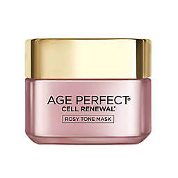 L'Oréal® Paris 1.7 fl. oz. Age Perfect Cell Renewal Rosy Tone Mask