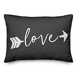 Throw Pillows Decorative Toss Pillows Bed Bath Beyond